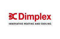 partner-dimplex-01a