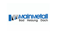 partner-mainmetall-01a