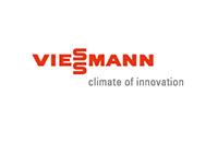 partner-viessmann-01a