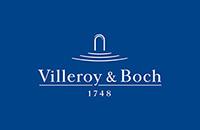 partner-villeroy-boch-01a